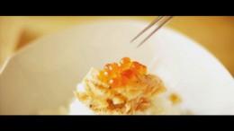 City Market Cuisine – Ochazuke